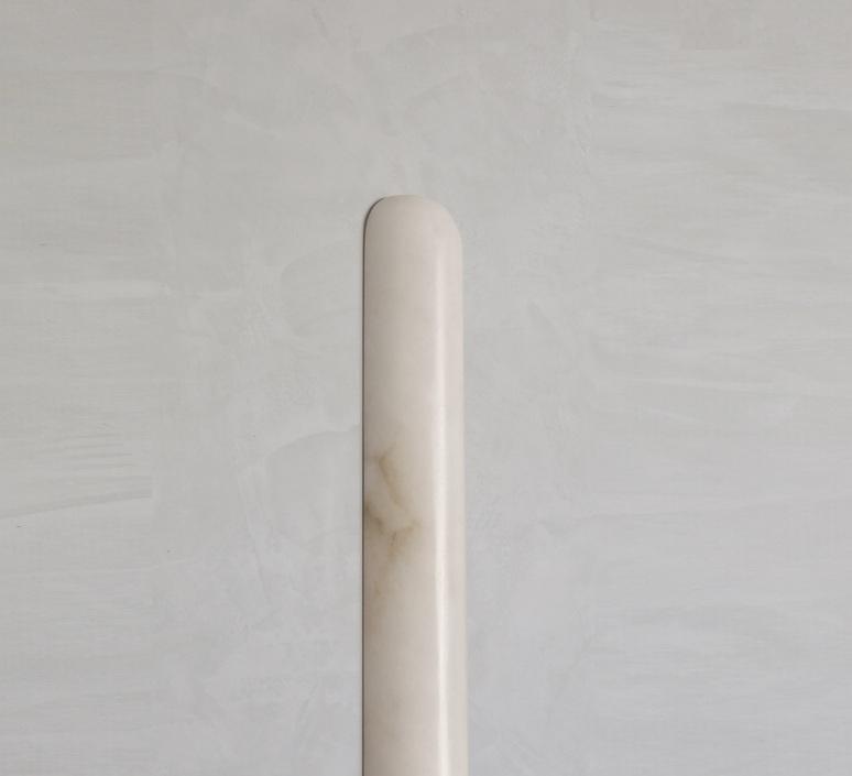 Tub mauricio obarrio applique murale wall light  contain aba 115  design signed nedgis 116579 product