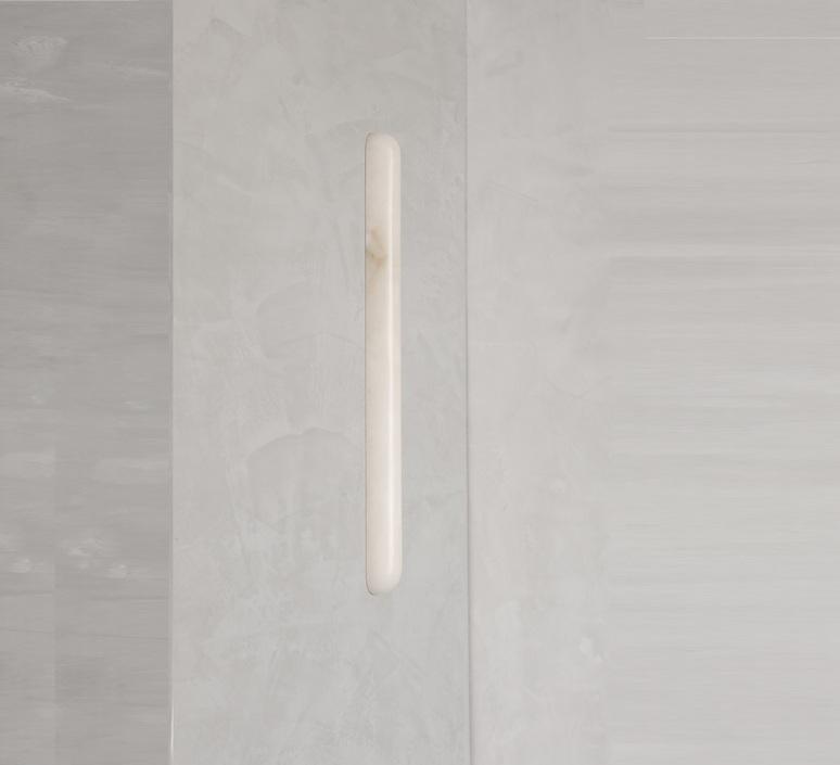 Tub mauricio obarrio applique murale wall light  contain aba 115  design signed nedgis 116580 product