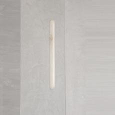 Tub mauricio obarrio applique murale wall light  contain aba 115  design signed nedgis 116580 thumb