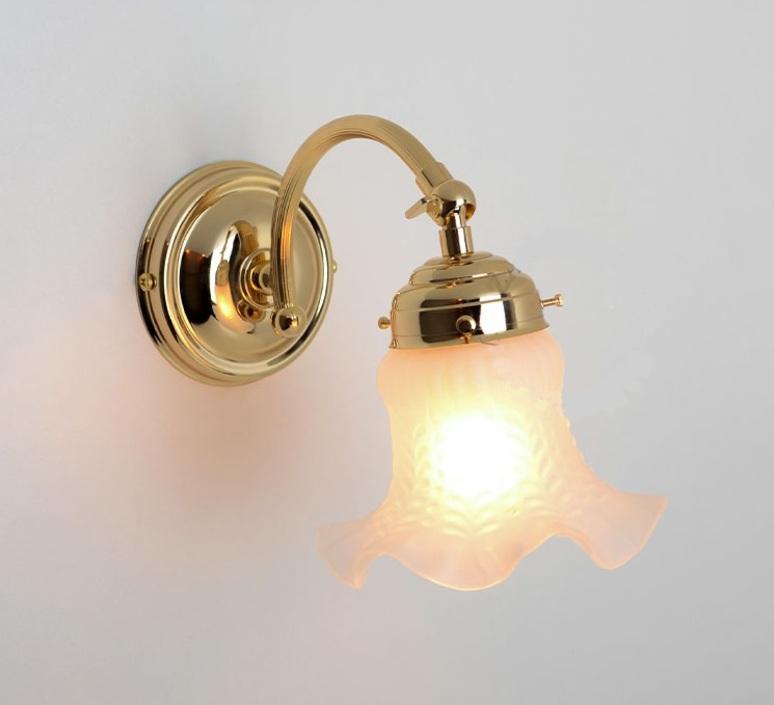 Pure porcelaine studio zangra applique murale wall light  zangra  light o 071 w 001  design signed 113469 product