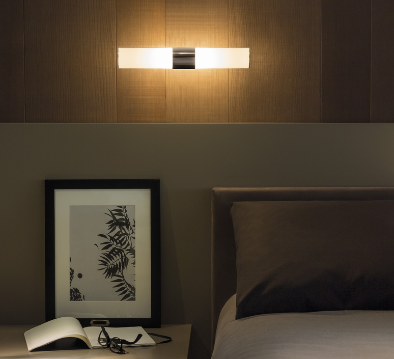Tupla 28  applique murale wall light  karboxx 27pa01lc  design signed 56441 product