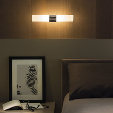 Tupla 28  applique murale wall light  karboxx 27pa01lc  design signed 56441 thumb