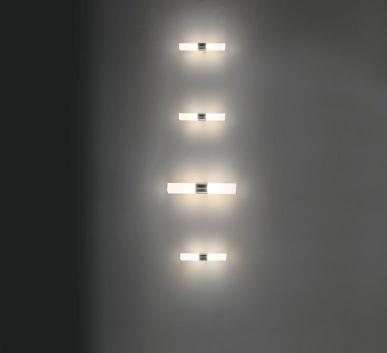 Tupla 28  applique murale wall light  karboxx 27pa01lc  design signed 56443 product