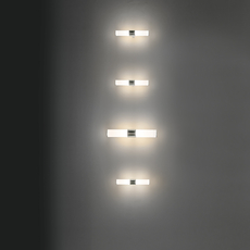 Tupla 28  applique murale wall light  karboxx 27pa01lc  design signed 56443 thumb