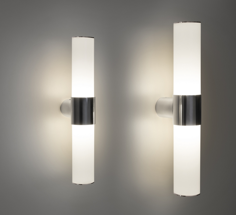 Tupla 28  applique murale wall light  karboxx 27pa01lc  design signed 56444 product