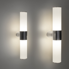 Tupla 28  applique murale wall light  karboxx 27pa01lc  design signed 56444 thumb