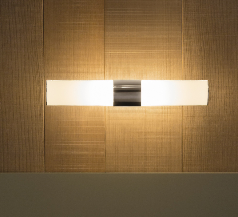 Tupla 28  applique murale wall light  karboxx 27pa01lc  design signed 56445 product