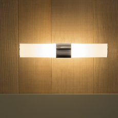 Tupla 28  applique murale wall light  karboxx 27pa01lc  design signed 56445 thumb