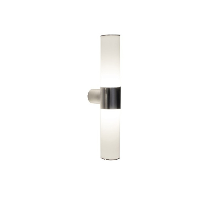 Tupla 28  applique murale wall light  karboxx 27pa01lc  design signed 56475 product