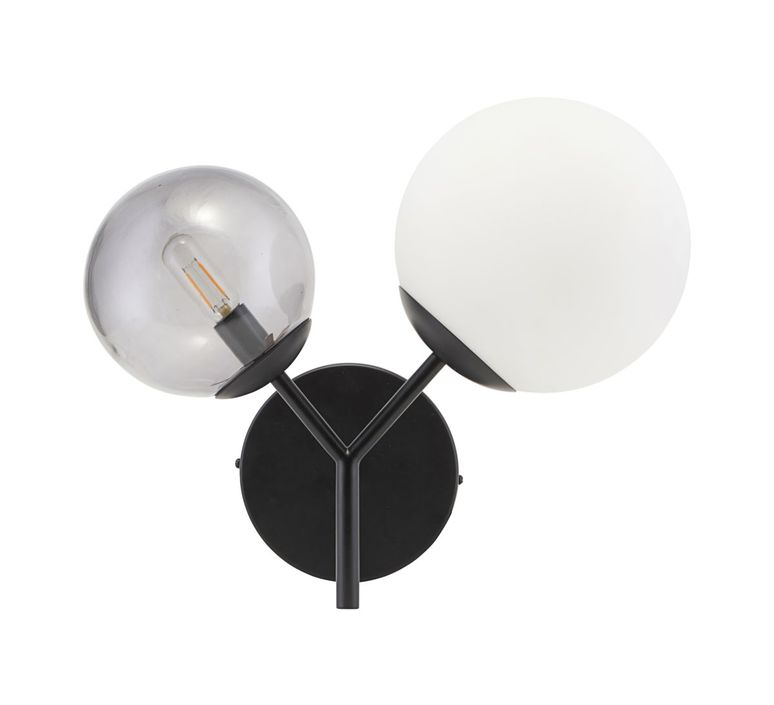 Twice studio house doctor applique murale wall light  house doctor gb0128  design signed 57405 product