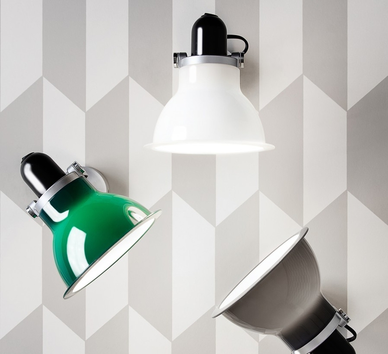 Type 1228 sir kenneth grange anglepoise 30655 luminaire lighting design signed 26283 product