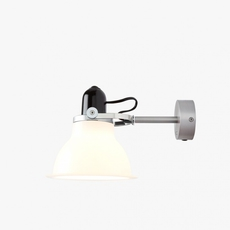 Type 1228 sir kenneth grange anglepoise 30655 luminaire lighting design signed 26284 thumb