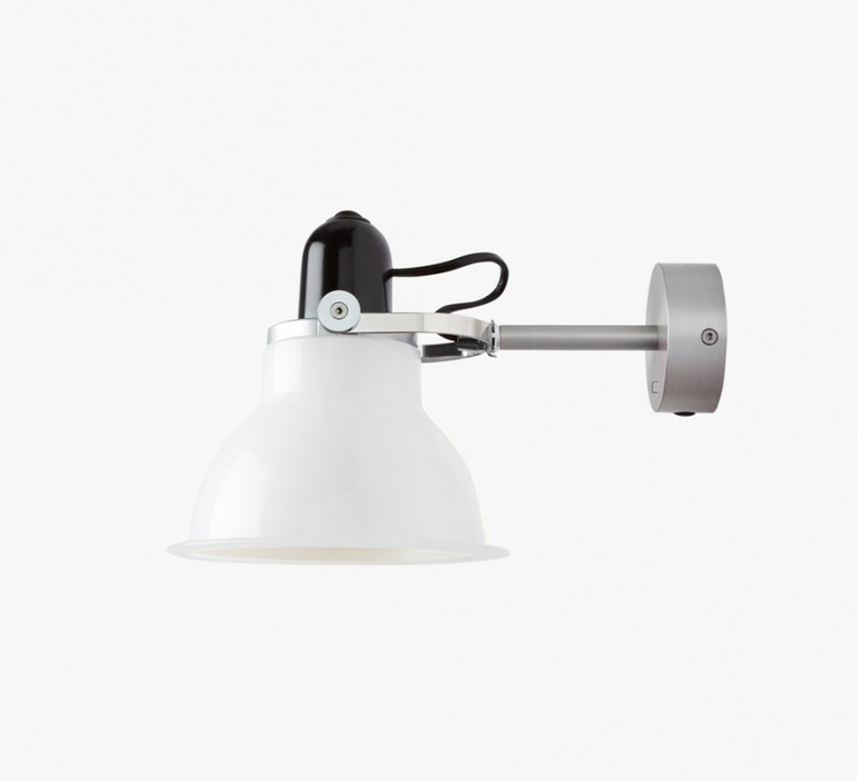 Type 1228 sir kenneth grange anglepoise 30655 luminaire lighting design signed 26285 product