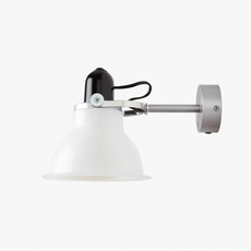 Type 1228 sir kenneth grange anglepoise 30655 luminaire lighting design signed 26285 thumb