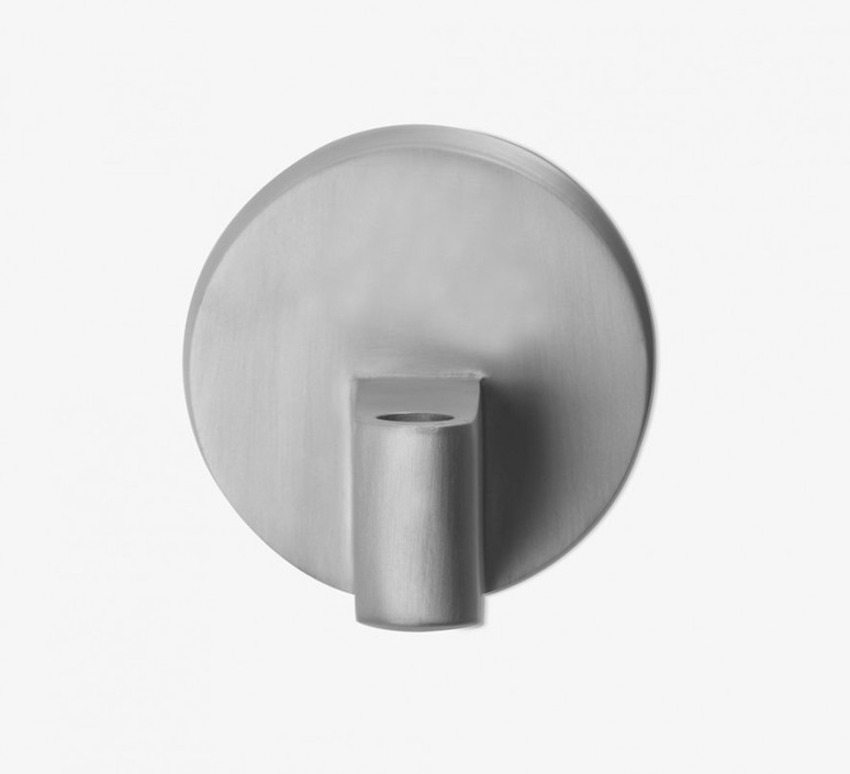 Type 1228  sir kenneth grange applique murale wall light  anglepoise 32455  design signed 40842 product