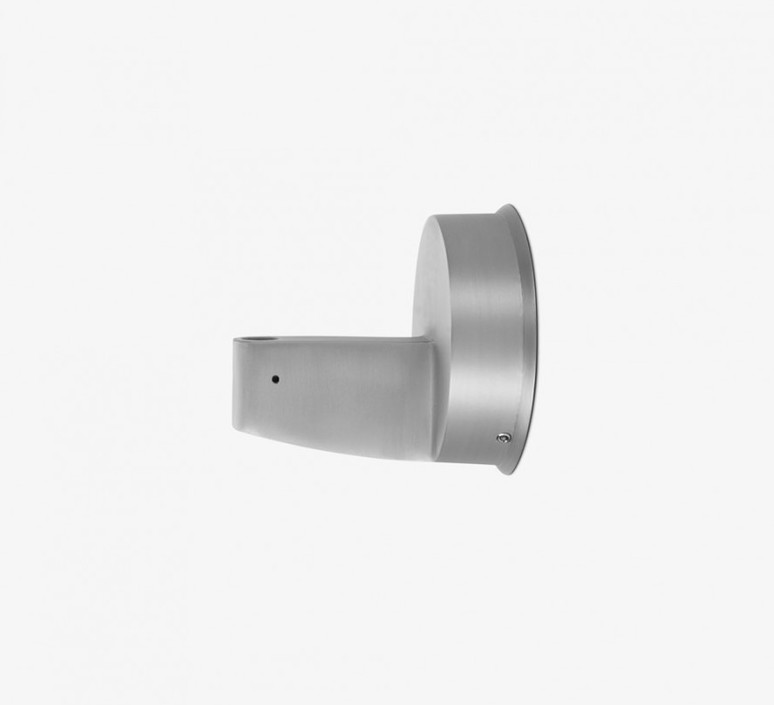 Type 1228  sir kenneth grange applique murale wall light  anglepoise 32455  design signed 40843 product