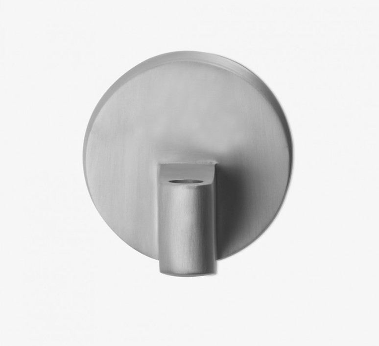 Type 1228  sir kenneth grange applique murale wall light  anglepoise 32420  design signed 40851 product