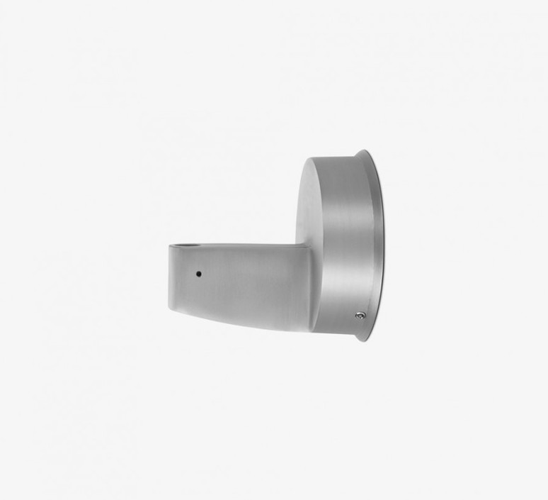 Type 1228  sir kenneth grange applique murale wall light  anglepoise 32420  design signed 40852 product