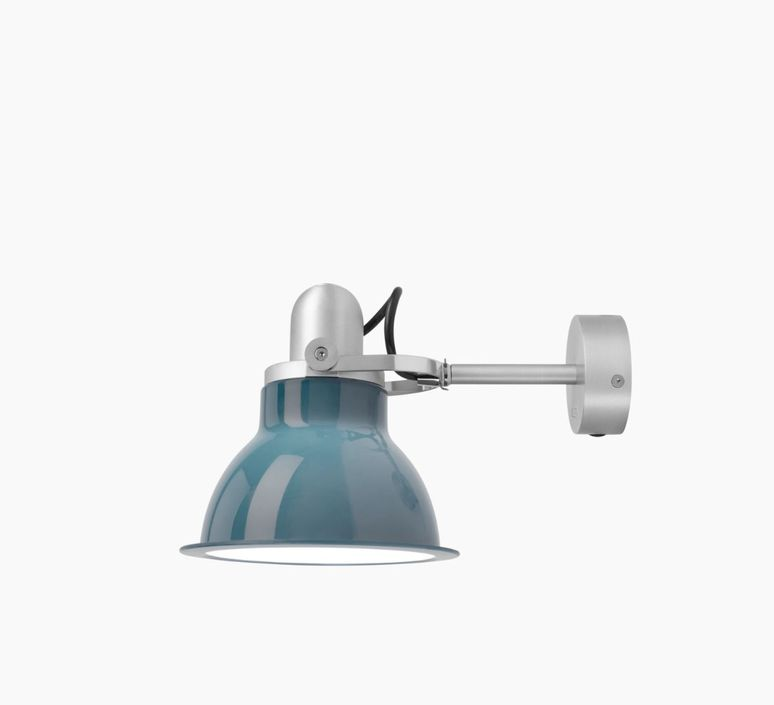 Type 1228 sir kenneth grange applique murale wall light  anglepoise 32261  design signed nedgis 79211 product