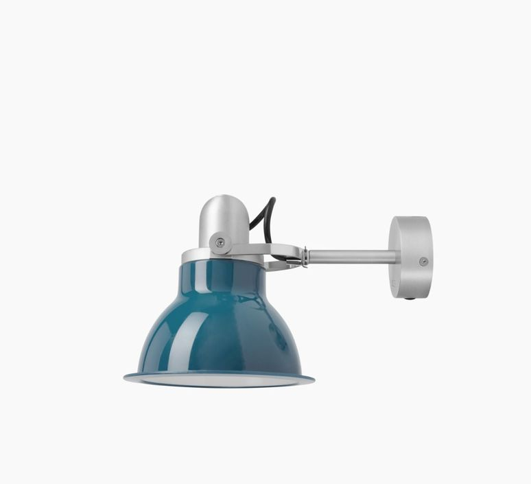 Type 1228 sir kenneth grange applique murale wall light  anglepoise 32261  design signed nedgis 79212 product