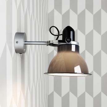 appliques murales et spots design et singuliers nedgis. Black Bedroom Furniture Sets. Home Design Ideas