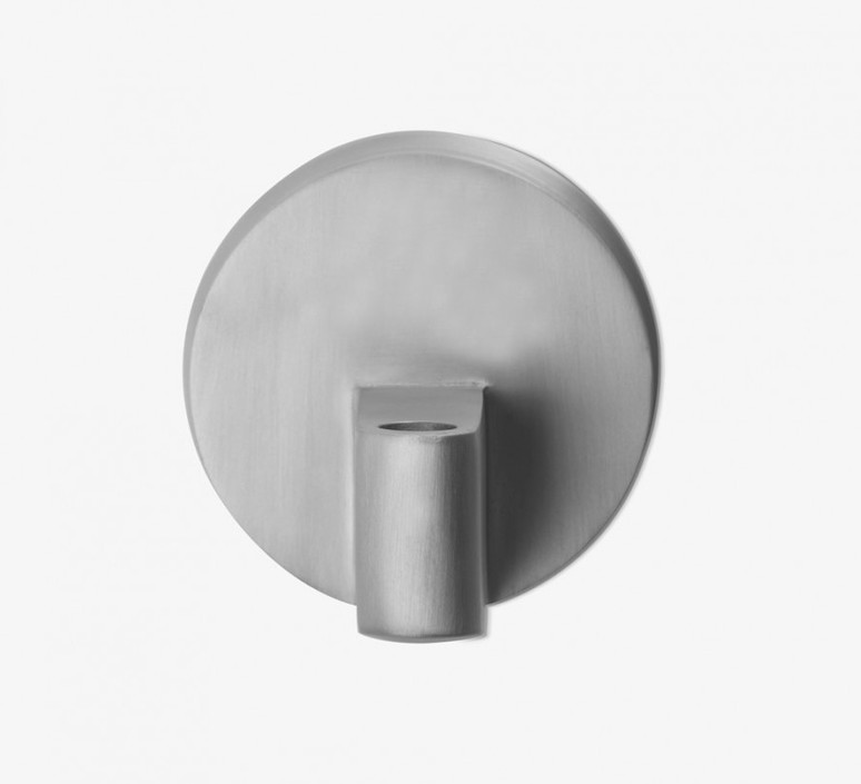 Type 1228  sir kenneth grange applique murale wall light  anglepoise 32439  design signed 40833 product