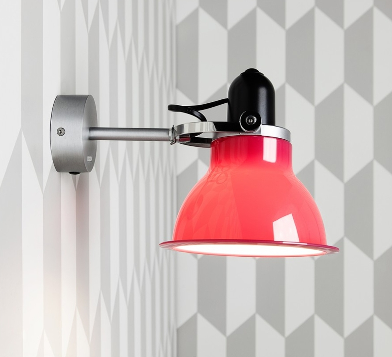 Type 1228 sir kenneth grange anglepoise 30721 luminaire lighting design signed 26295 product