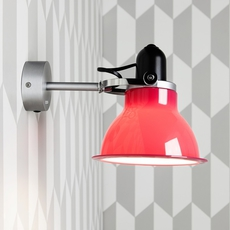Type 1228 sir kenneth grange anglepoise 30721 luminaire lighting design signed 26295 thumb