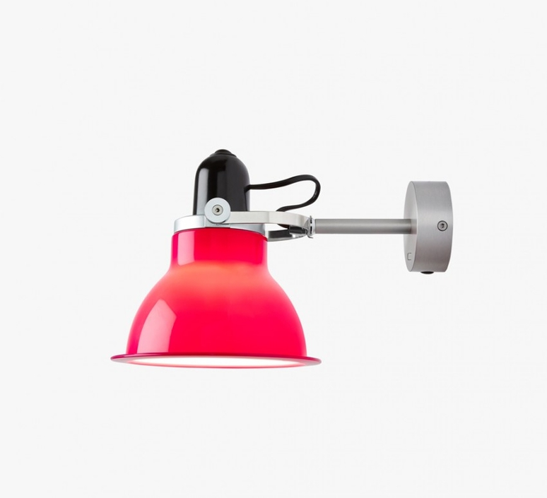 Type 1228 sir kenneth grange anglepoise 30721 luminaire lighting design signed 26297 product