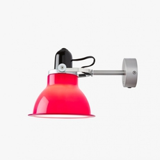 Type 1228 sir kenneth grange anglepoise 30721 luminaire lighting design signed 26297 thumb
