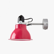 Type 1228 sir kenneth grange anglepoise 30721 luminaire lighting design signed 26298 thumb
