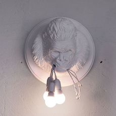 Ugo rilla matteo ugolini applique murale wall light  karman ap152 bb int  design signed 49449 thumb