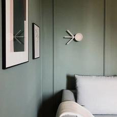 V lights gwendolyn et guillane kerschbaumer applique murale wall light  atelier areti 386ol w04 br01   design signed nedgis 73441 thumb