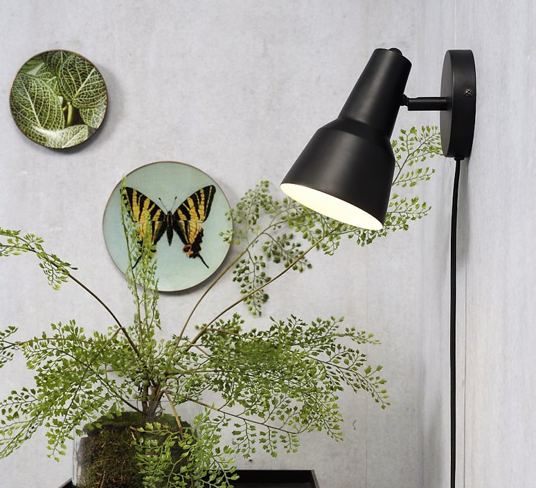 Valencia studio it s about romi applique murale wall light  it s about romi valencia w b  design signed 60177 product