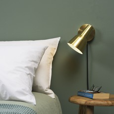 Valencia studio it s about romi applique murale wall light  it s about romi valencia w go  design signed 60174 thumb