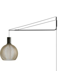 Varsi seppo koho secto 66 1000 21 66 4240 21 luminaire lighting design signed 24532 thumb
