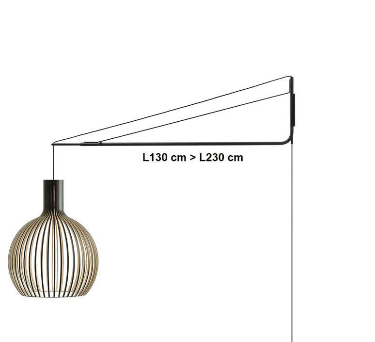 Varsi seppo koho secto 66 1000 21 66 4240 21 luminaire lighting design signed 24533 product
