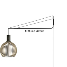 Varsi seppo koho secto 66 1000 21 66 4240 21 luminaire lighting design signed 24533 thumb