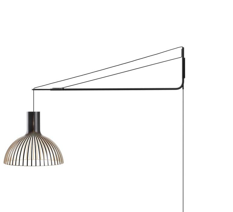Varsi seppo koho secto 66 1000 21 66 4250 21 luminaire lighting design signed 24535 product