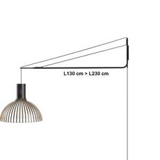 Varsi seppo koho secto 66 1000 21 66 4250 21 luminaire lighting design signed 24536 thumb