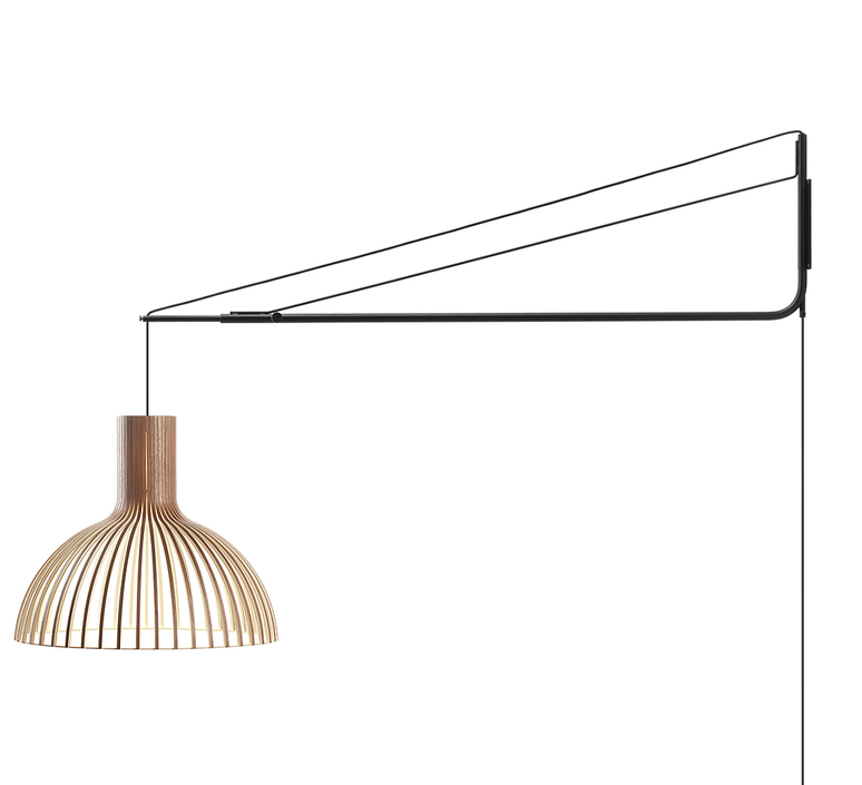 Varsi seppo koho secto 66 1000 21 66 4250 21 luminaire lighting design signed 62640 product