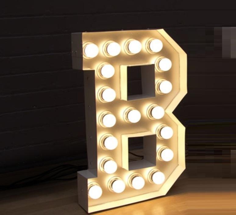Vegaz b selab seletti 01408 b luminaire lighting design signed 16516 product