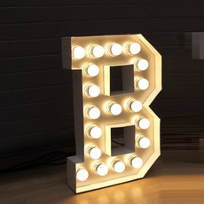 Vegaz b selab seletti 01408 b luminaire lighting design signed 16516 thumb