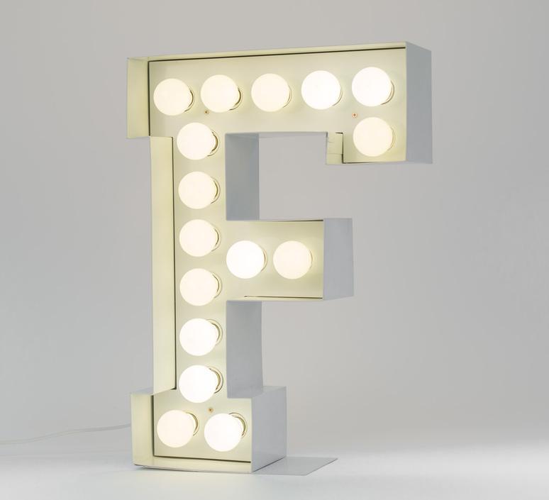 Vegaz p selab seletti 01408 p luminaire lighting design signed 30229 product