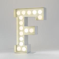 Vegaz p selab seletti 01408 p luminaire lighting design signed 30229 thumb