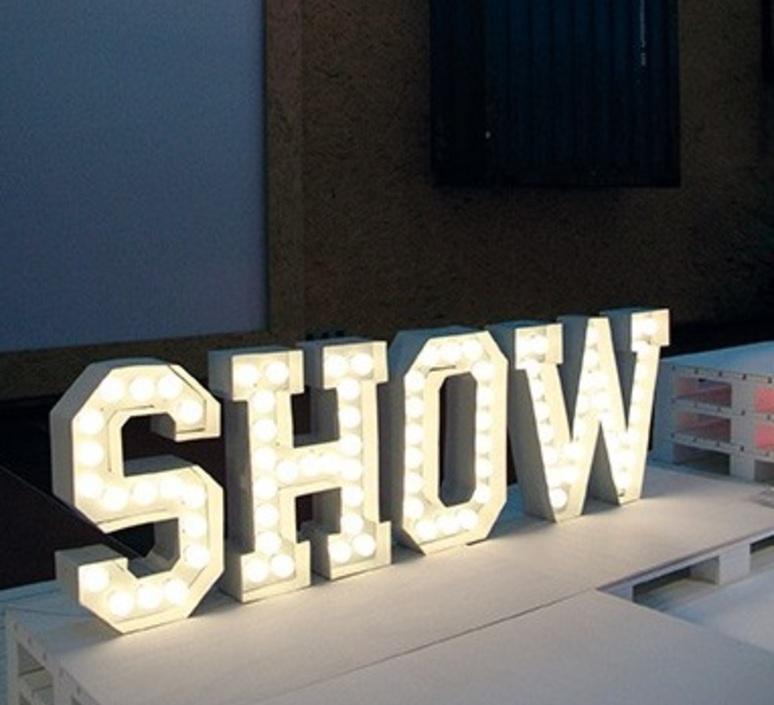 Vegaz lettre h  selab seletti 01408 h luminaire lighting design signed 16362 product