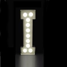 Vegaz lettre i  selab seletti 01408 i luminaire lighting design signed 16368 thumb