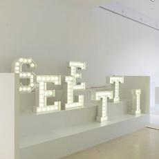 Vegaz lettre l  selab seletti 01408 l luminaire lighting design signed 16378 thumb