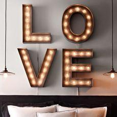 Vegaz lettre l  selab seletti 01408 l luminaire lighting design signed 20434 thumb