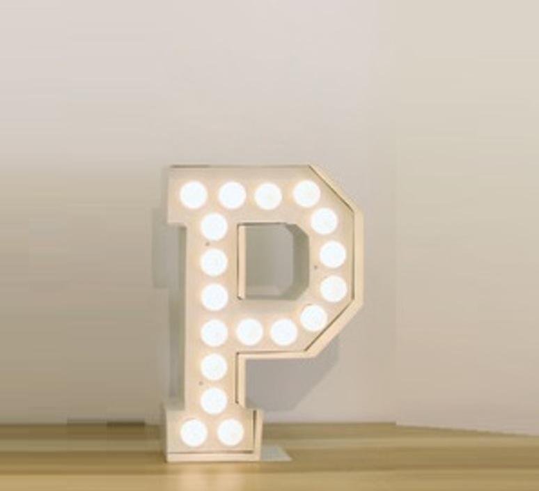 Vegaz p selab seletti 01408 p luminaire lighting design signed 16519 product
